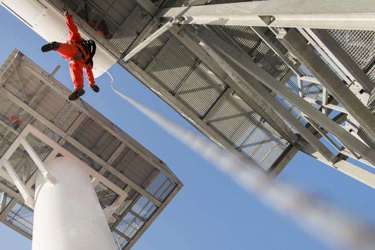 opdracht Bloemsma aluminiumbouw