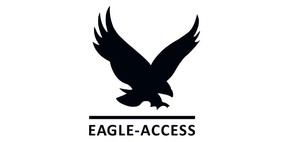 Eagle-Access B.V. logo