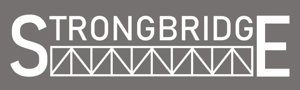Strongbridge logo